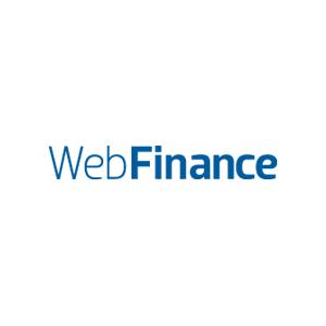 Webfinance