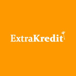 Extrakredit