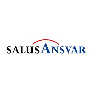 SalusAnsvar