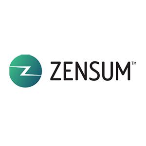Zensum