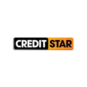Creditstar Sweden AB