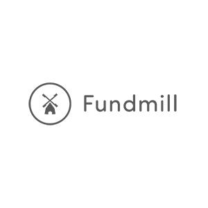 Fundmill