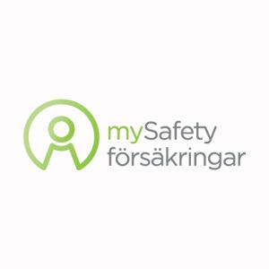 MySafety Försäkring