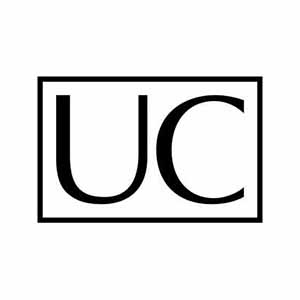 UC ID-skyddd