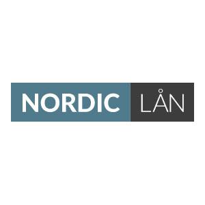Nordiclån Sverige