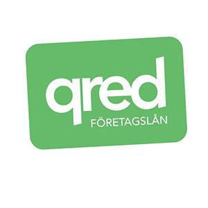 Qred AB Företagslån
