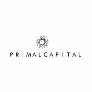Primal Capital