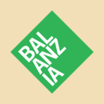 Balanzialånet
