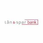 Lån & Spar Bank