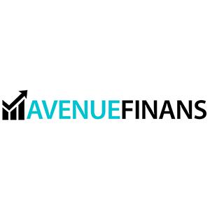 Avenue finans