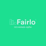 Fairlo Vardagslånet