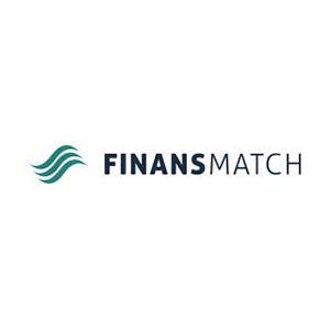 Finansmatch