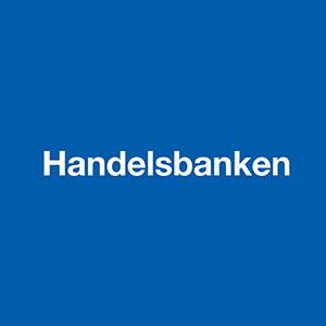Svenska Handelsbanken