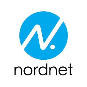 nordnet,se