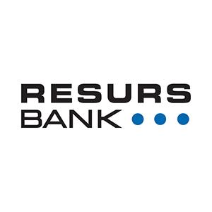 resursbank.se