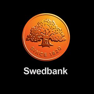 swedbank.sse
