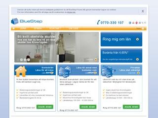 låneförsäkring