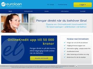 ELCF Sweden AB